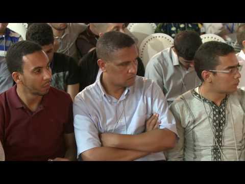المغرب…معادلة الإستقرار في وسط مضطرب