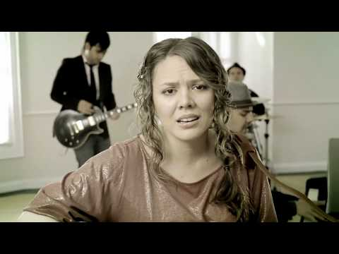 Jesse & Joy - ¡Corre! (Video Oficial)