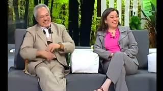 ������ �������� ������ - CBC-16-8-2012