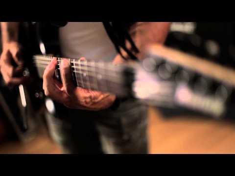 Marcelo Barbosa - Unlocked Scream