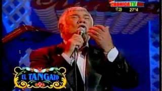 """Raul Lavie """"Naranjo En Flor"""""""