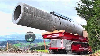 9  INSANE MACHINES That Will Blow Your Mind