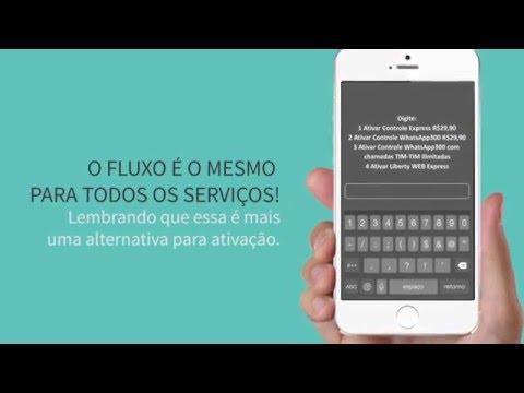 Portfolio Agência Taboo