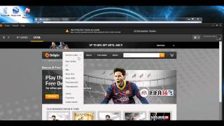 How To Get Fifa 14 On Pc And Laptop For Free