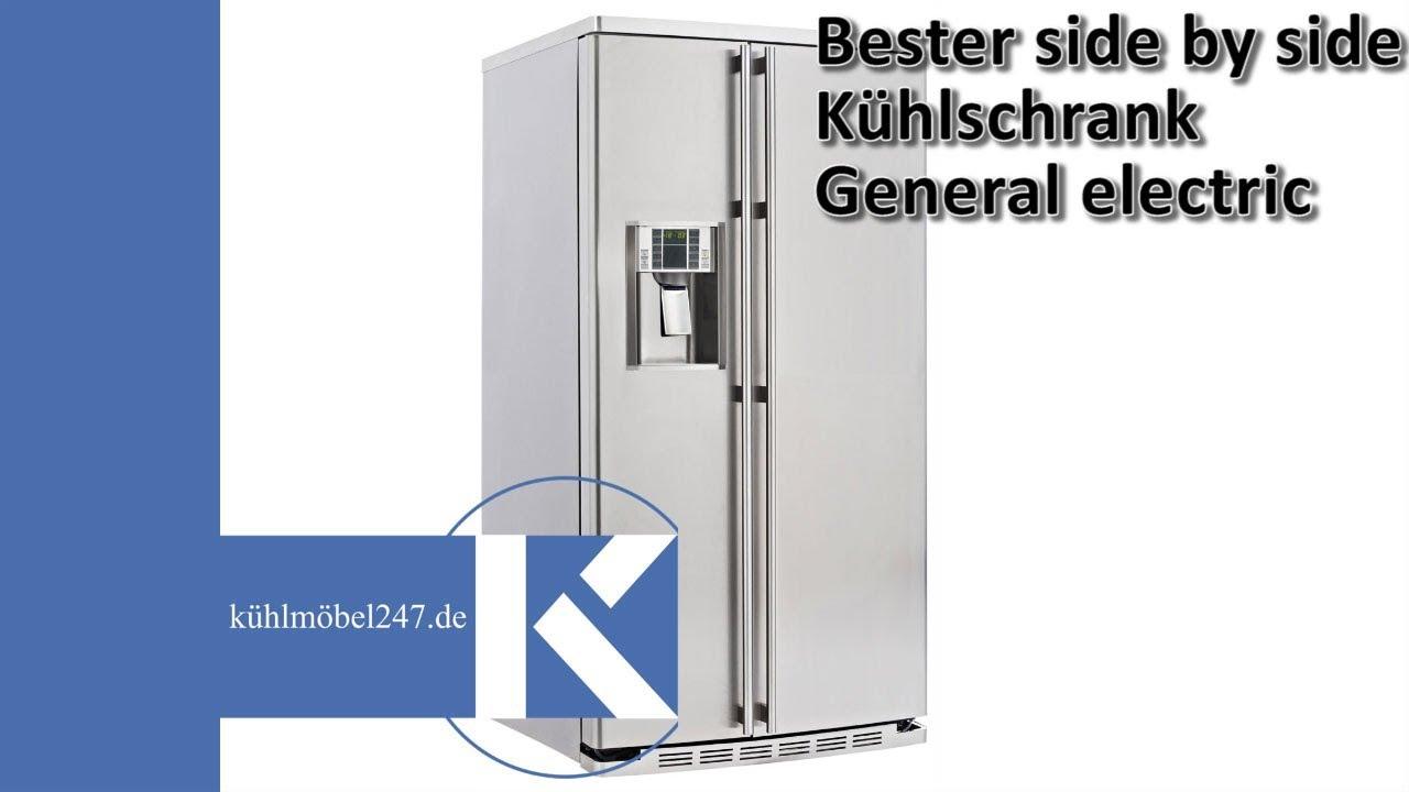 Side By Side Kühlschrank Vintage : Amerikanischer kühlschrank retro amerikanischer retro k hlschrank