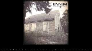 Eminem Legacy (Clean)