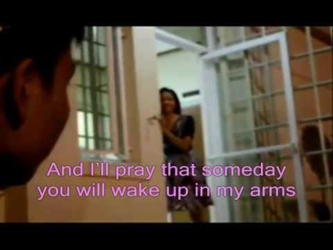 ill be there (everyday everynight)  w lyrics -  julie anne san jose