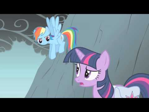 Hop Skip and Jump | MLP: Friendship Is Magic [HD]