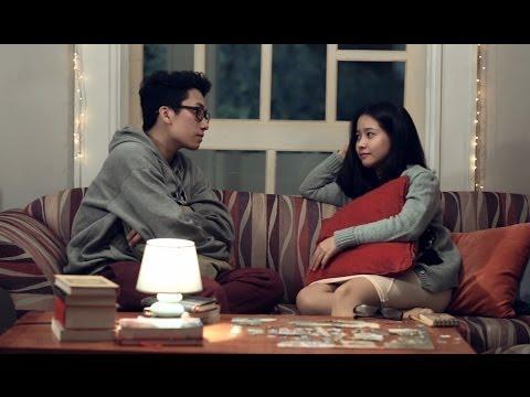 Fa Nên Nghe, Thật Đấy...true Love (tôi Không Cần Yêu!- Official Short Film)