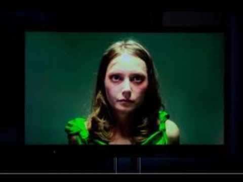 La verdadera historia tragica de phineas y ferb youtube