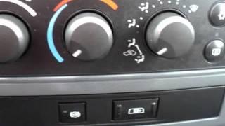 2008 DODGE Ram 3500 SLT 2WD Quad Cab 140.5 videos