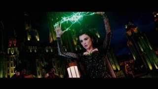 TV Spot: Which Witch is Whic...