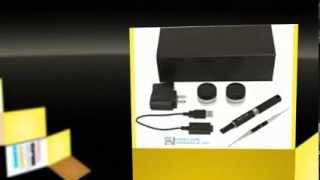 [E-Cigarette Wholesale] Video
