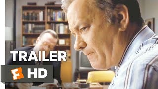 The Post Trailer #1 (2017) | Movieclips Trailers