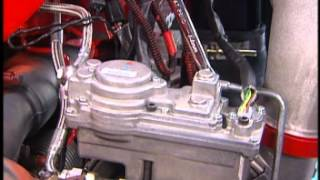 Image Result For Cost To Rebuild A Cummins Isx Engine