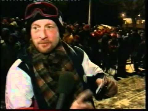 Elfstedentocht 1997 – deel #74