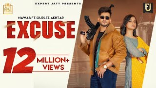 Excuse Nawab Ft Gurlez Akhtar Video HD Download New Video HD