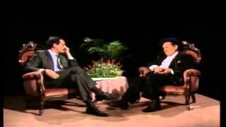 Entrevista completa a Miguel de Molina desde Buenos Aires (1990)