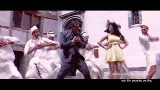 Veerudokkade-Movie----Maata-Tattadu-Song-Trailer