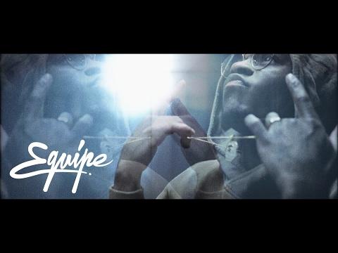 Dinero ft. Adje & BKO - Whippen