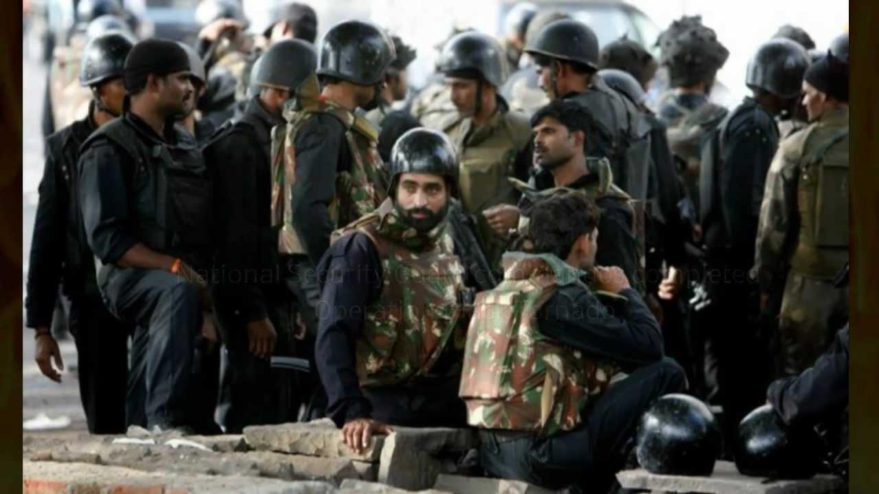 essay on 26 11 mumbai terror attack in hindi