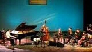Enrico Pieranunzi -Umbria Jazz 04 view on youtube.com tube online.