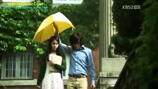 Love Rain Part 4 Khmer Korean Drama Khmer Dubbed Movies