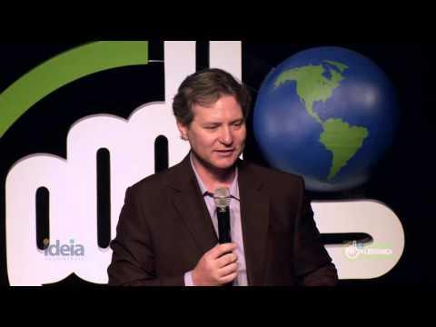 Vídeo O que aprender com o plástico verde