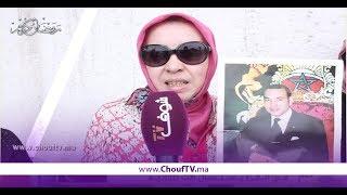 بالفيديو..عمال شركة بالدارالبيضاء يتعرضون للطرد التعسفي في رمضان   |   خارج البلاطو