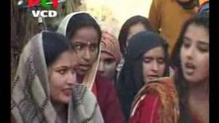 Suhaag Dogri Punjabi Himachali Song 4 Indian Folk Songs