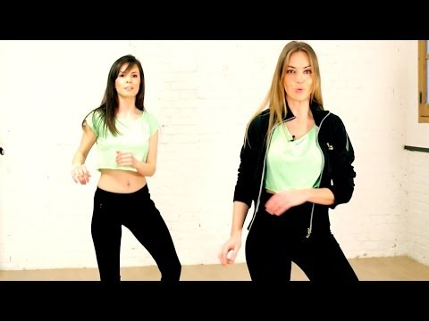 Cómo bailar bachata | Paso a paso