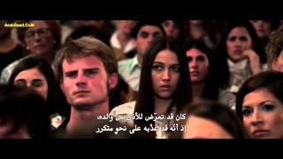 The Conjuring Full Movie مترجم