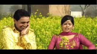 Amarjit Bai { 22 Ne Sire Hi Latti } Teacher