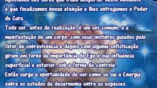 Federação Galáctica Comandante Ashtar O Espírito de Gaia.avi view on youtube.com tube online.