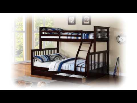 Một số mẫu giường tầng trẻ em kids giá rẻ cạnh tranh nhất thị trường Việt Nam 2014