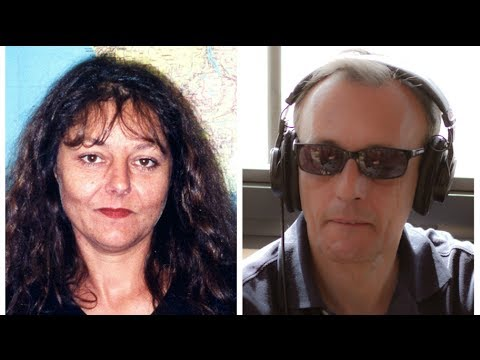 RFI journalists Ghislaine Dupont and Claude Verlon abducted and killed in northern Mali