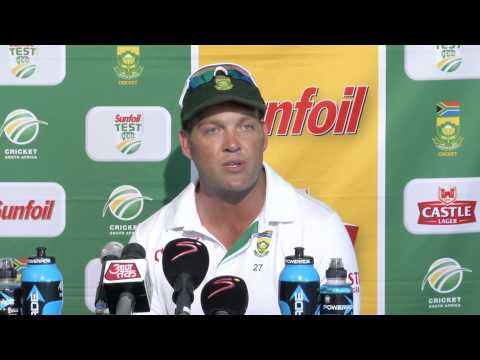 Smith leads praise for legendary Kallis