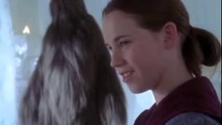 A Wrinkle in Time - Meg's Duty