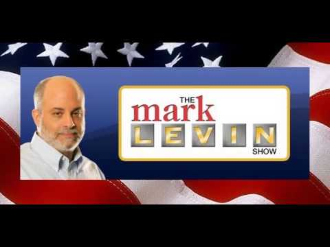 "• Mitch McConnell ""Absolutely Useless"" - Mark Levin • 11/25/13 •"