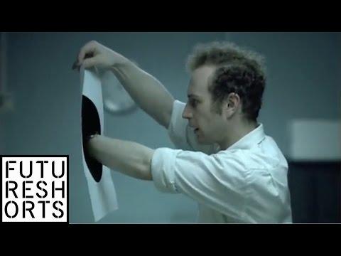 фестиваль короткометражных фильмов  futureshorts