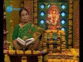 Subhodayam - Episode 53 - November 15, 2017 - Best Scene