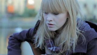 Beatnik Sessions - Lucy Rose - All I've Got view on youtube.com tube online.
