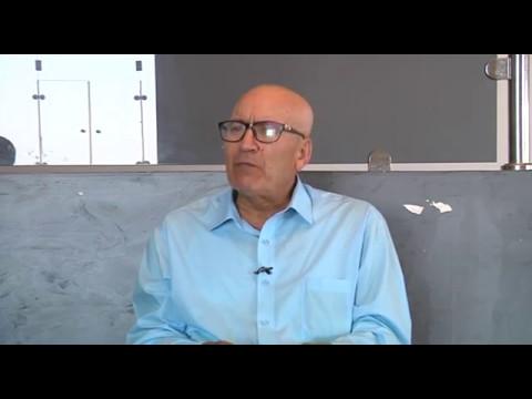 عبد الحميد لوطن : المساس بمخصصات الاسرى والشهداء انتحار فلسطيني