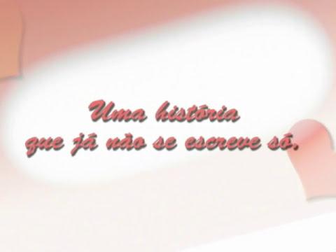Mensagem Para Casamento - Linda!!!.wmv