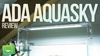 Aquasky - Raw Skillz