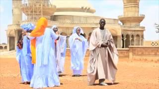 Cheikh Sidaty Gueye - Sopey Rassoulillah