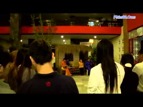 Live Show Cam Ly  Tu Tinh Que Huong 3 01 - Video Ca Nhac Kich