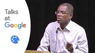 Patrick Awuah:: Fostering Innovation as the Key to Lasting Change in Africa, Talks at Google view on youtube.com tube online.
