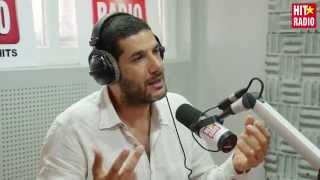 نبيل عيوش و جدل فيلم -الزين لي فيك -