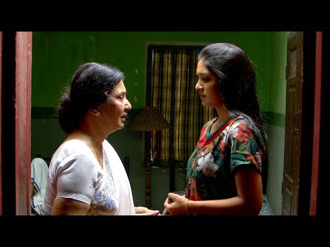 Deivamagal Episode 359, 01/07/14